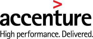 ACC_hpd_logo_.75x_Black_cmyk_Warm_Red