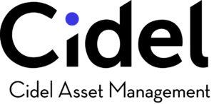 Cidel Logo Final