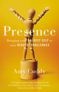 Cuddy_PRESENCE
