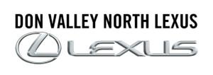 DVNL-Logo-White