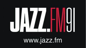 jazzfmlogo