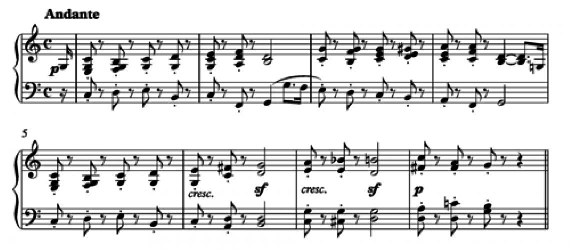 Beethoven_Sonata_10_andante