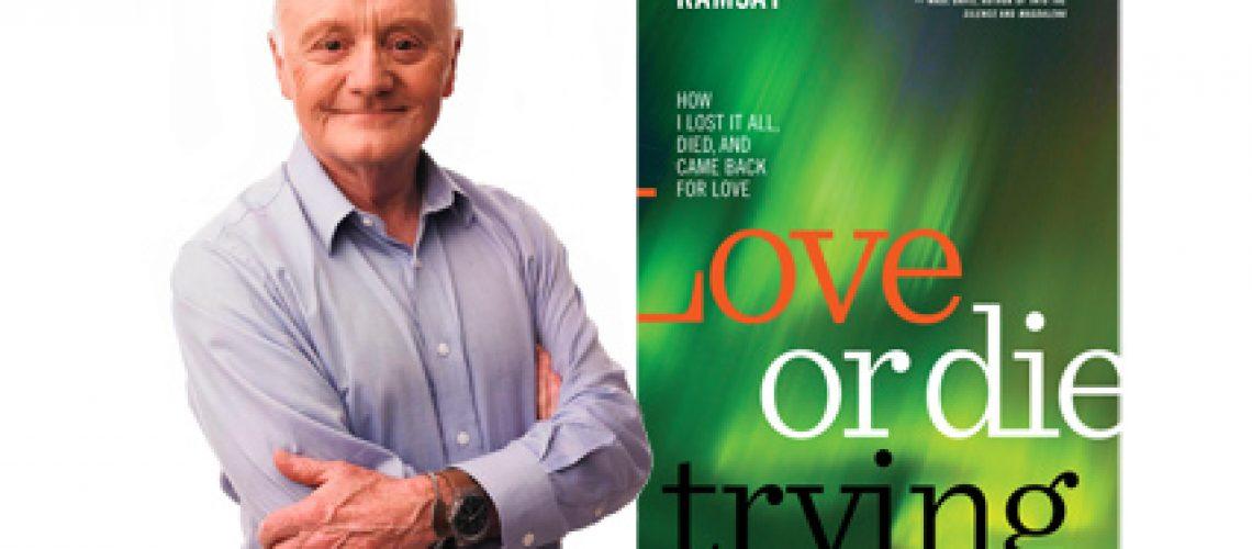 Bob-and-Book-cover-copy2