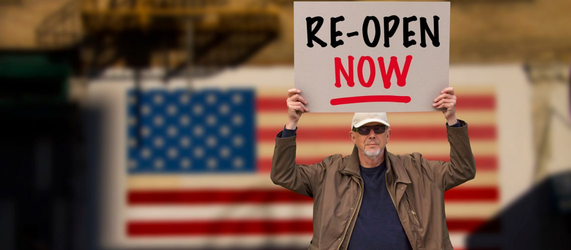 REOPEN NOW4