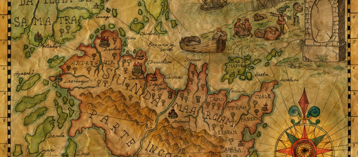 Map,Of,The,Fantasy,Land,3