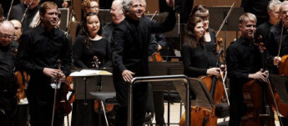 Toronto_Symphony_Orchestra